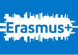 La Comisión hace de Erasmus+ y del Cuerpo Europeo de Solidaridad unos programas más inclusivos