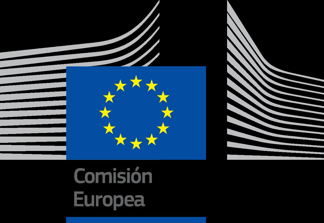 La CE insta a España y a otros dieciocho Estados miembros a aplicar la legislación de la UE en materia digital y de medios de comunicación