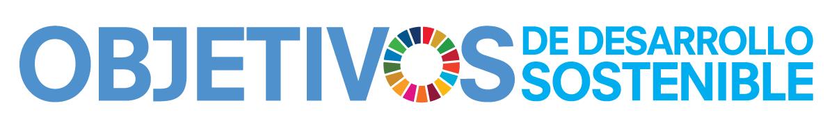 Emblema ODS