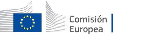 Paquete de procedimientos de infracción de septiembre: principales decisiones para España