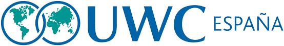 Becas Colegios del Mundo Unidos (UWC)