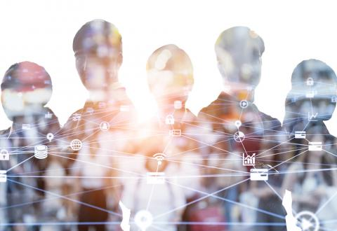 Estado de la Unión: la Comisión propone un Itinerario hacia la Década Digital para lograr la transformación digital de Europa de aquí a 2030