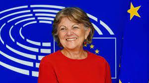 La comisaria de Cohesión y Reformas, en visita a Valencia desde este lunes