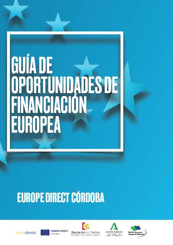 Jornada «Financiación europea para las administraciones locales. Casos de éxito»