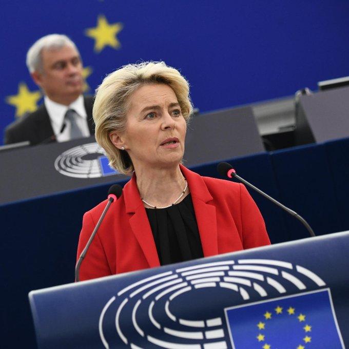 La Comisión reactiva la revisión de la gobernanza económica de la UE